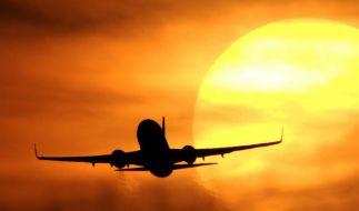 Flugpersonal warnt vor Sicherheitsrisiken (Foto)