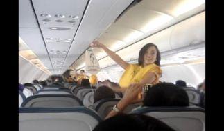 Flugzeuge (Foto)