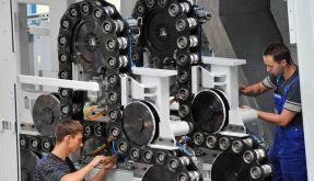 «Focus»: Auch Regierung senkt Konjunkturprognose 2012 (Foto)