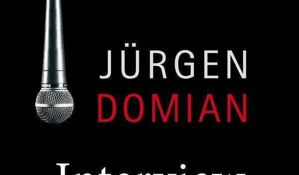«Focus»-Bestseller Ratgeber: «Interview mit dem Tod» stürmt Spitze (Foto)