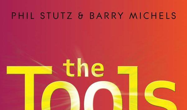 «Focus»-Bestseller Ratgeber: «The Tools» an der Spitze (Foto)