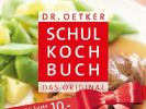 Focus-Bestsellerliste: Dr. Oetker führt Top Ten an (Foto)