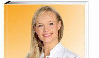 Focus-Bestsellerliste: Dr. Rubin kämpft sich vor (Foto)