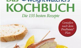 Focus-Bestsellerliste: Ernährungstipps sind gefragt (Foto)