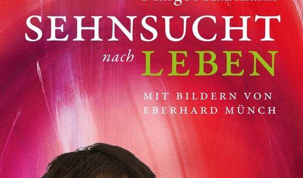 Focus-Bestsellerliste: Käßmann bleibt oben (Foto)