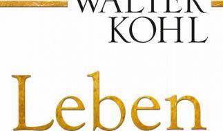 Focus-Bestsellerliste: Kohl und Käßmann weiter vorn (Foto)