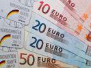 «Focus»: Kassen zahlen Prämien und bieten neue Leistungen (Foto)