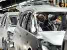«Focus»: Leerlauf in Opel-Werken (Foto)