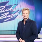 RTL plus bringt DIESE beliebten Spiel-Shows zurück (Foto)