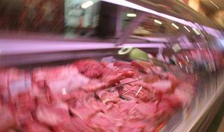 Foodwatch fordert stärkere Konsequenzen aus Skandalen (Foto)