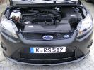 Ford Focus RS 500 (Foto)