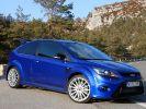 Ford Focus RS mit 305 PS kommt für 33 900 Euro (Foto)