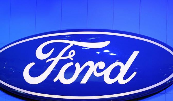 Ford schafft 12 000 zusätzliche Stellen (Foto)