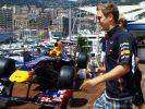 Formel 1 auf Rekordkurs: Sechs Sieger in sechs Rennen? (Foto)