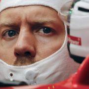 Nicht Vettel, nicht Hamilton: DIESER Pilot holt Pole in Bahrain (Foto)