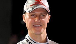 Formel 1: Teamvorstellung Mercedes GP Petronas (Foto)