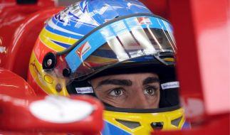 Formel 1 (Foto)