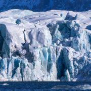 Forscher warnen vor Mini-Eiszeit ab 2019 (Foto)