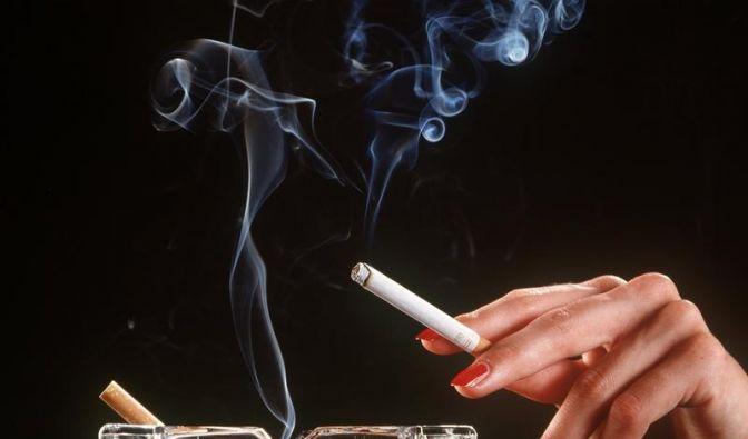 Forscherin: Mehr Frauen sterben an Lungenkrebs (Foto)
