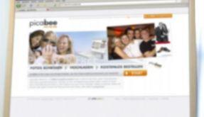 Fotoentwicklung im Netz (Foto)