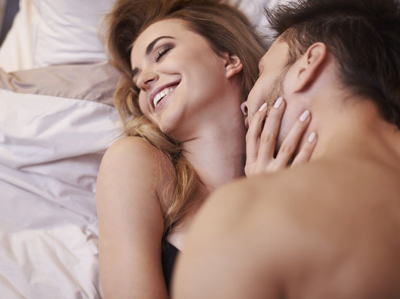 sex videi single de suche