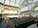 FRANCE SAINT LAURENT AUCTION (Foto)