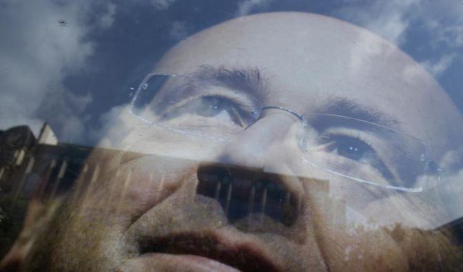Francois Hollande will einiges verändern in Frankreich. (Foto)