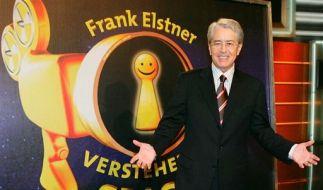Frank Elstner (Foto)
