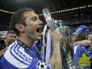 Frank Lampard (Foto)