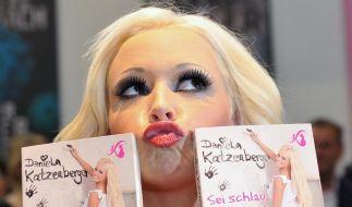 Frankfurter Buchmesse 2011 (Foto)