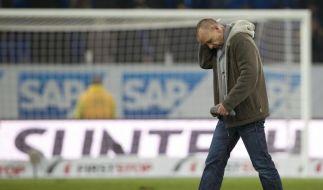Freiburgs «90+»-Team: Dembélé ärgert Hoffenheim (Foto)