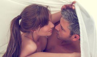 Fremdgehen ist für viele Partner ein absoluter Trennungsgrund. (Foto)