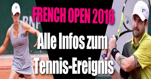 gewinner french open