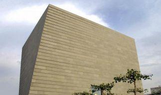 Freundeskreis Dresdner Synagoge feiert zehnjähriges Bestehen (Foto)