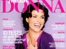 Freundin Donna (Foto)