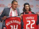 Frings (Foto)