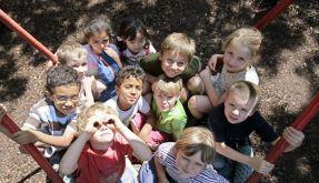 Frühkindliche Bildung lohnt sich für den Staat (Foto)