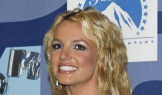 Führerschein-Prozess gegen Britney Spears (Foto)