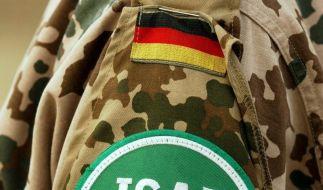 Fünf Deutsche bei Selbstmordanschlag verletzt (Foto)