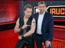 Fünf gegen Jauch bei RTL (Foto)