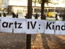Fünf Jahre Hartz-IV (Foto)
