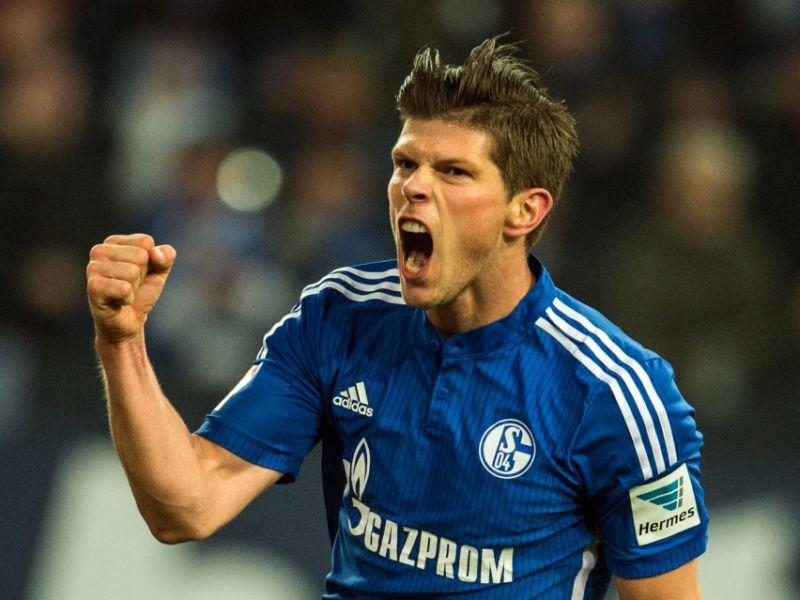 News Schalke04