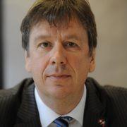 Für Jörg Kachelmann sind Falschbeschuldigungen ein Massenphänomen geworden.
