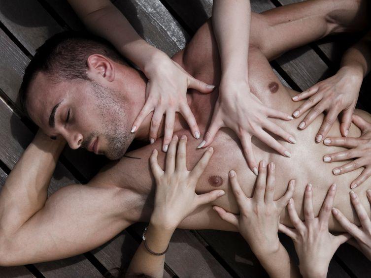 kosenamen für männer flirten Neu-Isenburg