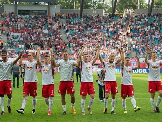 champions league live stream kostenlos heute deutsch