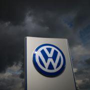 So spottet das Netz über den VW-Abgas-Skandal (Foto)