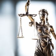 Mildes Urteil gegen Schnürsenkel-Würger (Foto)