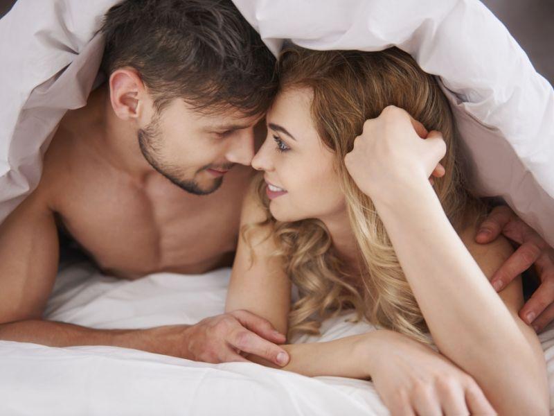 guter sex film dating platform