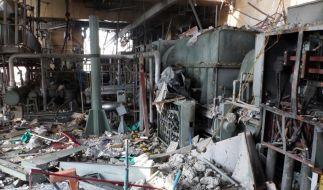 Fukushima (Foto)
