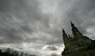 Fuldaer Dom (Foto)